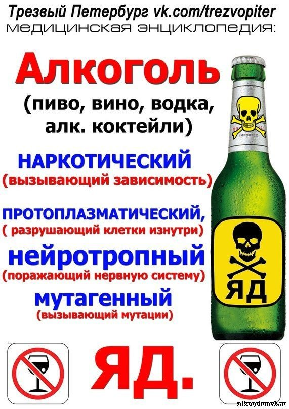 alcohol lecture Drank alcohol for the first time before age 13 years 14 alcohol and other drug use subject: alcohol and other drug use keywords: yrbs, alcohol, other drug use.